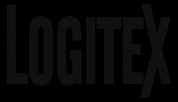 LOGO-Logitex-frei-sw Kopie_150px2
